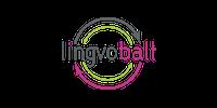 Lingvobalt