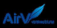AirV vertimų biuras