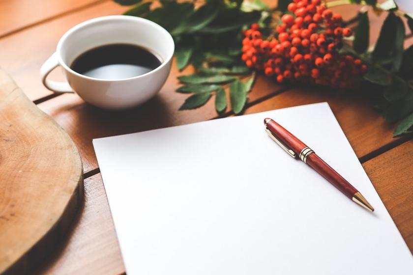 LVBA rekomendacija: standartinis puslapis – 1500 ženklų be tarpų arba 250 žodžių