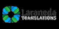 Laraneda translations