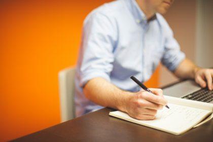 5 dalykai, kuriuos turite žinoti rinkdamiesi vertimo paslaugų teikėją