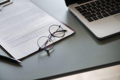Kada reikalingas notarinis vertimų patvirtinimas?
