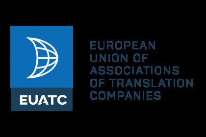 Lietuvos vertimų biurų asociacija įsiliejo į Europos vertimo įmonių asociacijų šeimą